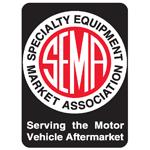SEMA market research