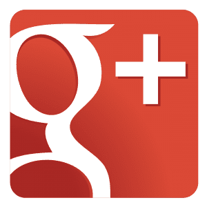 Google+, important for automotive SEO in 2014