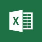 turn earn index Excel formula GMROI