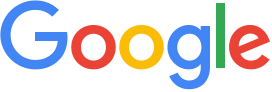 google seo rankbrain auto parts