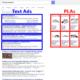 new Google SERP format