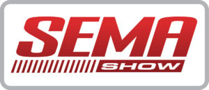 SEMA Show market research study released