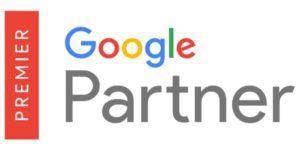 premier google partner auto parts
