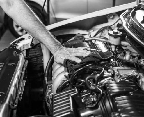 automotive digital marketing agencies