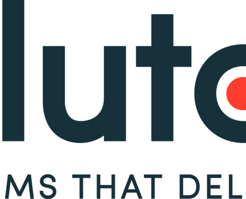 clutch.co auto parts seo agency review