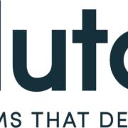 clutch seo agencies