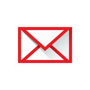 automotive email marketing