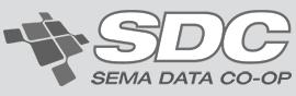 sema data coop parts data seo
