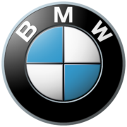 BMW owner demographics